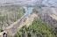 79 Acres S Sullivan Creek RD, Rudyard, MI 49780
