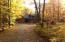13327 W Lakeshore DR, Brimley/Bay Mills, MI 49715