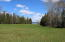 Develop the 2+/- acre lot or leave it for recreational use.