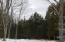 17183 E South Caribou Lake RD, De Tour Village, MI 49725