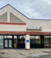 4244 Interstate 75 Business SPUR, Sault Ste Marie, MI 49783