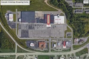 4516 Interstate 75 Business SPUR, Sault Ste Marie, MI 49783