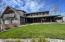 13296 W Lakeshore DR, Brimley/Bay Mills, MI 49715