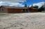 5929 E Milakokia Lake RD, Gould City, MI 49838
