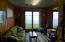 Living Room w/Views