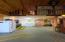 Kitchen and Loft