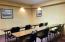 Meeting/Breakfast Room