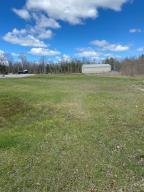 000 East Milakokia Lake Road, Gould City, MI 49838