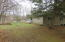 21720 S Wilwin RD, Trout Lake, MI 49793