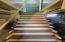 BASEMENT STAIRS 2