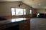1801 S Lakeside RD, Cedarville, MI 49719