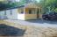 4494 County Road 397, Newberry, MI 49868
