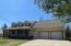 4 BR, 2 BA Home with Whitefish Bay Beach Access