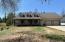 2400 sq ft Beautiful Home