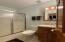 Basement bathroom (1 of 3)