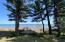 Beautiful Views of Whitefish Bay