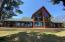 Spectacular custom-built home on Whitefish Bay. Turnkey property with strong vacation rental history