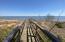 Panoramic Views of Whitefish Bay