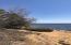 Commanding views of Lake Superior and Canada's Algoma coastline