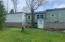 W 1081 US-2 HWY, St. Ignace, MI 49781