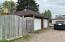 130 E Water ST, Sault Ste Marie, MI 49783
