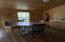 32 Acres Bryan Grade RD, Germfask, MI 49836