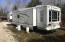 4262 Mackinac TRL, St. Ignace, MI 49781