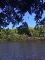 120 Feet of Tahquamonen River Frontage