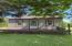 1979 SHUNK RD, Sault Ste Marie, MI 49783