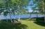 22741 S Chrisdale DR, Trout Lake, MI 49783