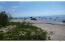 Lake Michigan Looking North