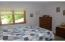 Bedroom 3 - Upper Level