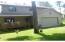 N 5327 Carnegie Trail, Naubinway, MI 49762