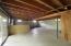 Full unfinished basement