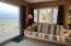 Spectacular Lake Superior views from most rooms of the home