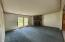 19614 S Sullivan Creek RD, Rudyard, MI 49780