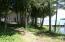 1359 Point Brulee RD, Hessel, MI 49745