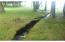 Stream to Lake