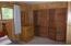 Bedroom 4 Large Closet