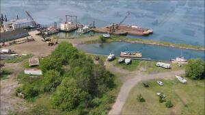 0 E Portage, Sault Ste Marie, MI 49783