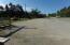 10815 E M-48 HWY, Goetzville, MI 49736