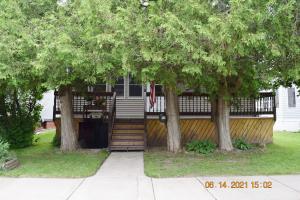 916 Augusta ST, Sault Ste Marie, MI 49783