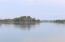 2018 S Whitehead RD, Sugar Island, MI 49783