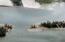 12001 S Homestead RD, Sugar Island, MI 49783