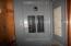 W19009 Needle Pointe RD, Germfask, MI 49836