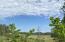 25276 U S F S 3136 RD, Trout Lake, MI 49715