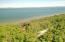 401 S Eastshore DR, Sugar Island, MI 49783