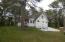 W12224 MIDDLE RIVER RD, Naubinway, MI 49762