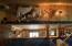 Cabin 2 loft
