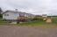 7115 M-28, Brimley/Bay Mills, MI 49715